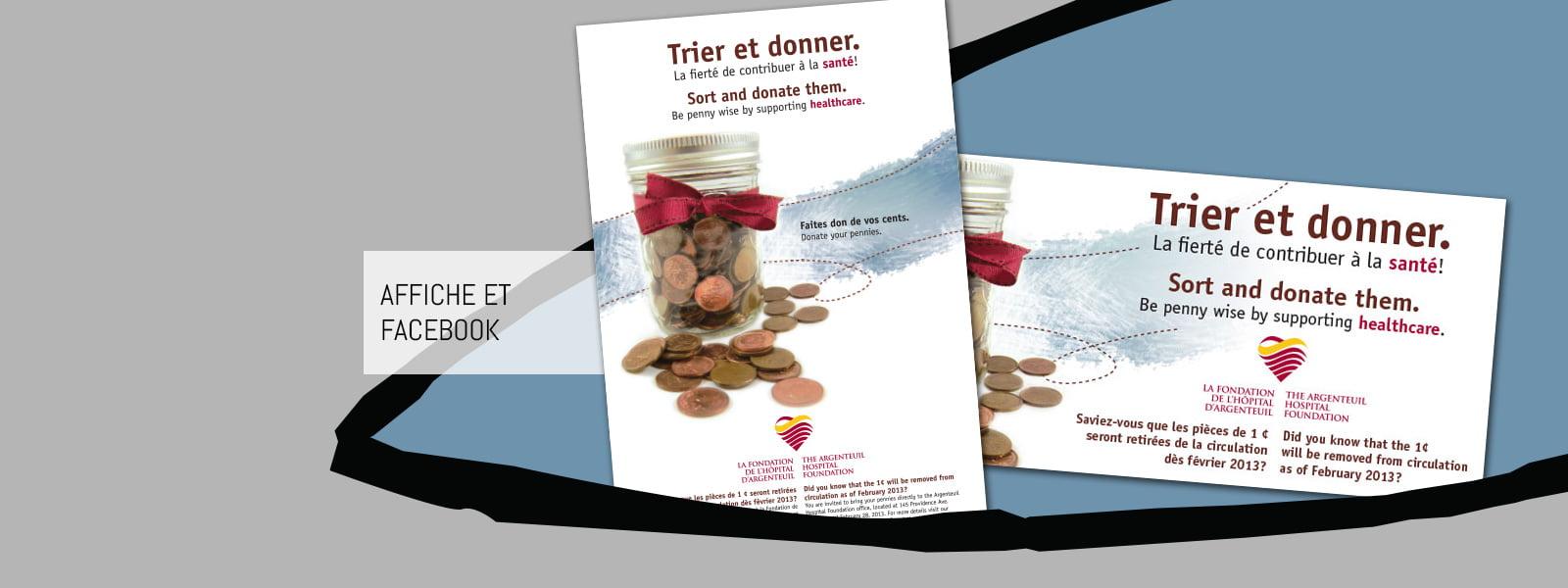 Fondation de l'Hôpital d'Argenteuil