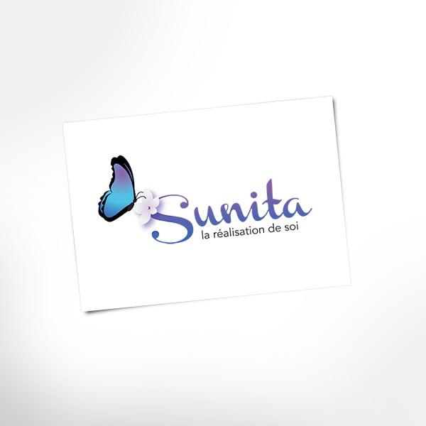 Logo Sunita