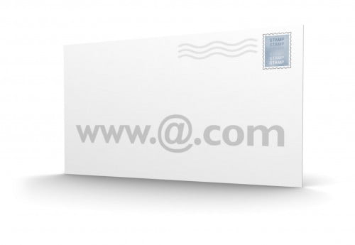 enveloppe_courriel