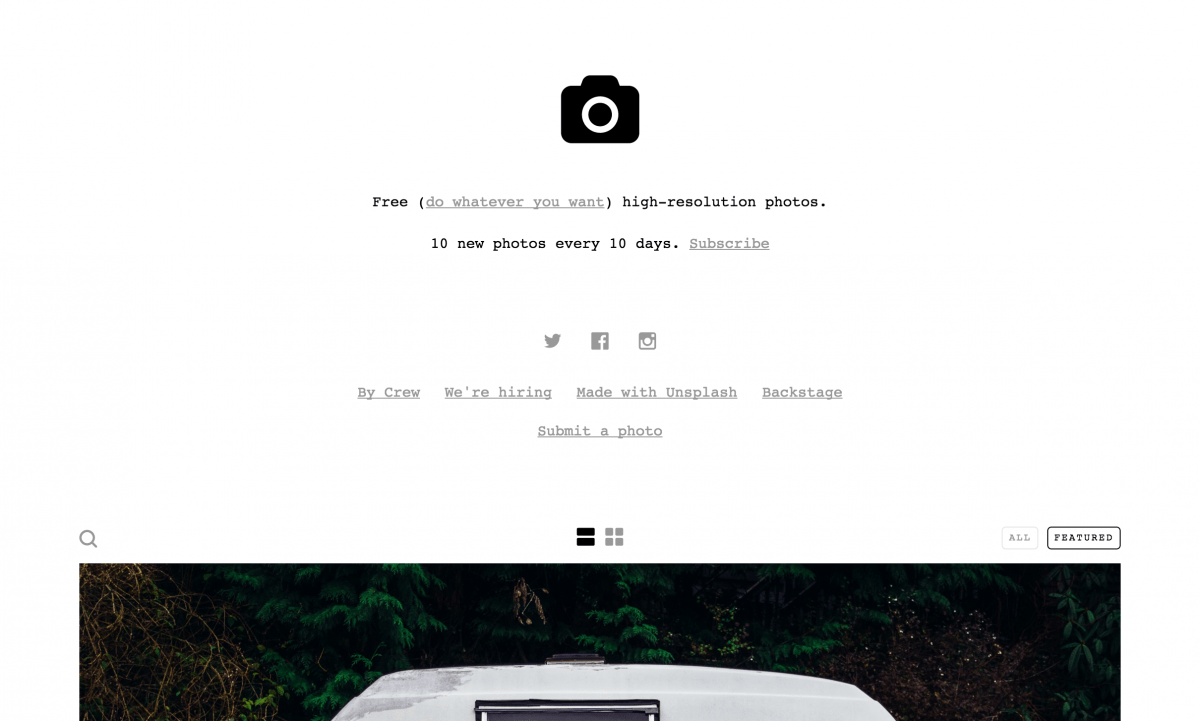 Capture d'écran 2015-03-13 à 22.29.05